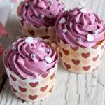 cupcakes RI