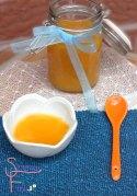 orange sauce 03