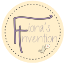 fis-invention