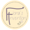 fi's invention