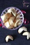 fortunecookie 01