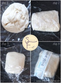 pizza dough 02