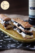 mascarpone blueberry matchstick 01