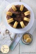 tiramisu layered cake 01