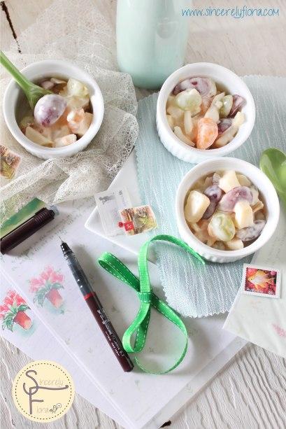 cantonese fruit salad 01