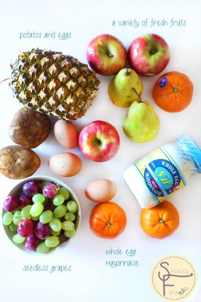 cantonese fruit salad 02