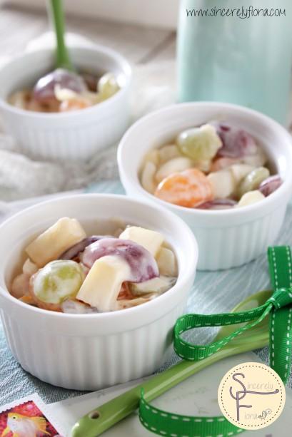 cantonese fruit salad 03