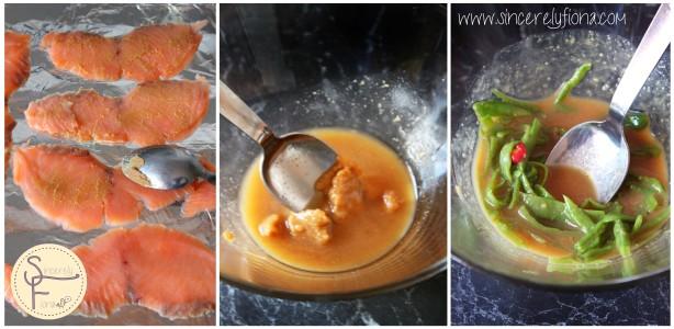 miso salmon soba 03