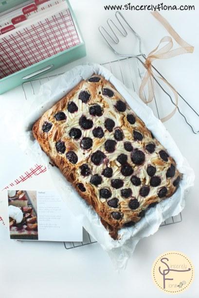 cherry creamcheese slice 03