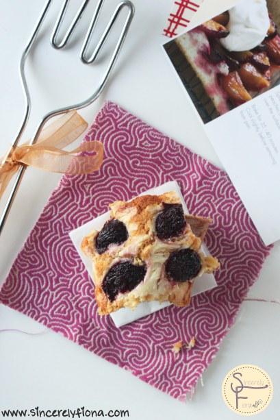 cherry creamcheese slice 06