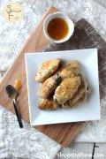 honey-garlic-butter chicken 04