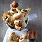 bread & buns RI