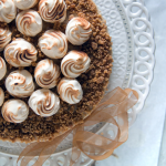 cakes RI