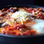Casseroles & Single Dish RI