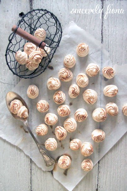 chailatte nutella chessecake with meringue 01