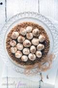 chailatte nutella chessecake with meringue 06