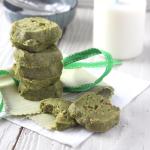 Cookies & Biscuits RI