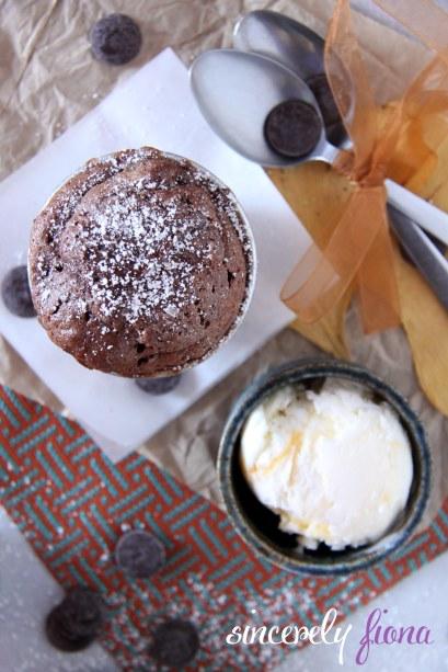 milky almond chocolate fondant 02