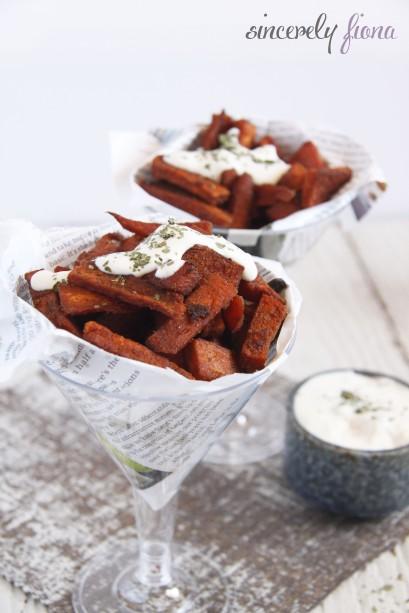 sweet potato chips 03