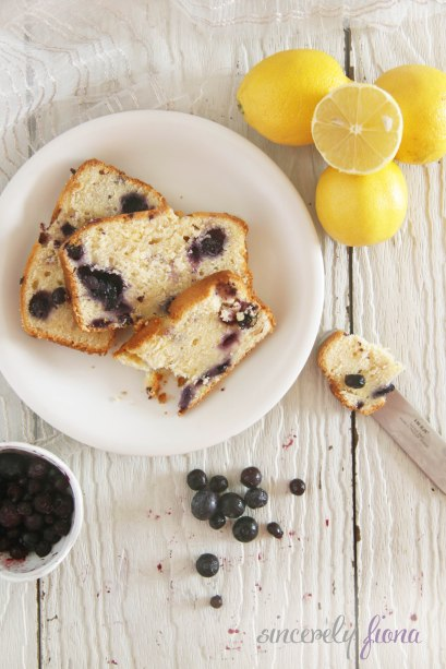 blueberry lemon cheese loaf 03