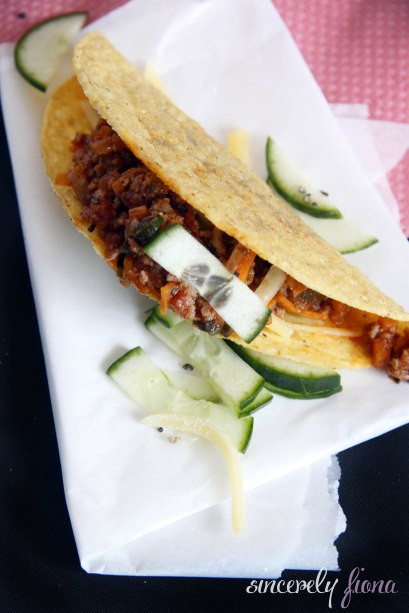 easy beef tacos 05