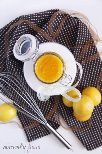 lemon curd 01