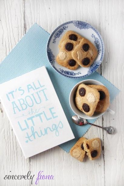 polka dots cookies 02