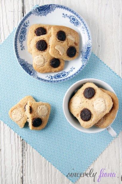 polka dots cookies 03