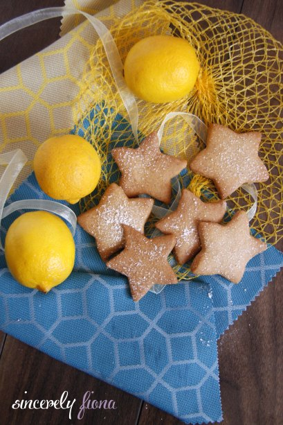 spice and lemon shortcake biscuit 07