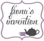 Sincerely Fiona Invention Original Recipe