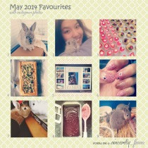 sincerely fiona instagram may 2014
